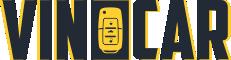 VIN-CAR Автоподбор
